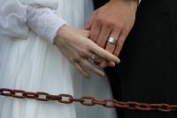 Photography workshops - Marlene wedding photography (1)