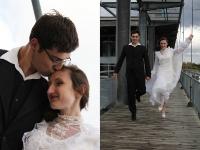Photography workshops - Marlene wedding photography (3)