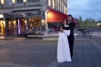 Photography workshops - wedding (1)