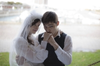 Photography courses and workshops - wedding