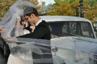 Photography workshops - Wedding Micheline