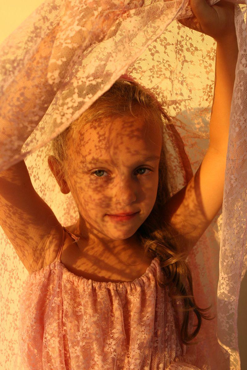 Polina Fedorova Portfolio - Kids (16)