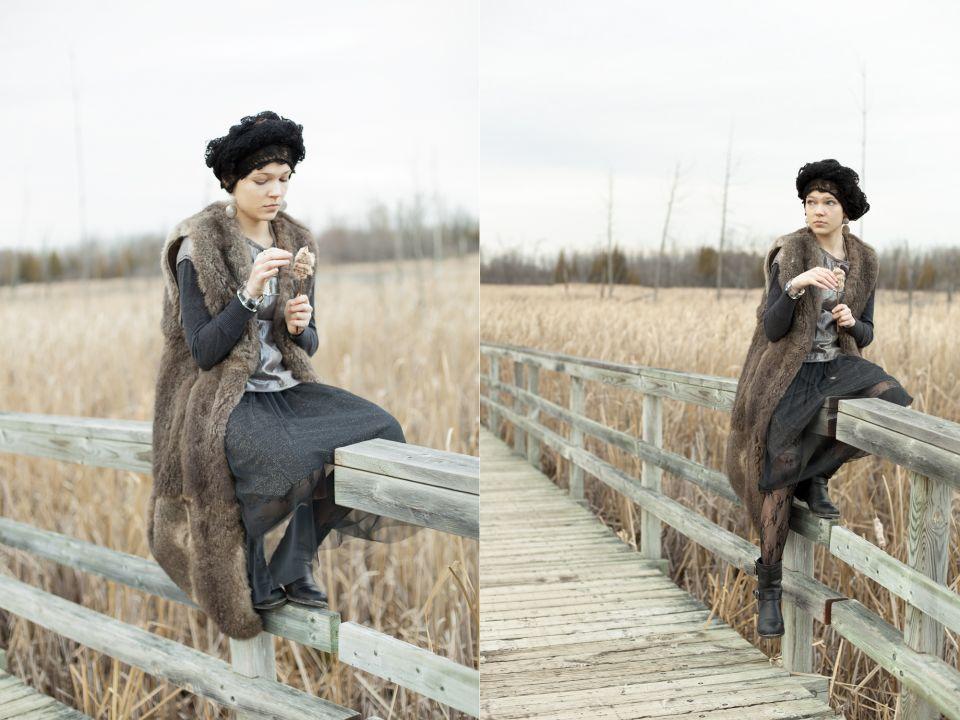 Fashion-Montreal (10)