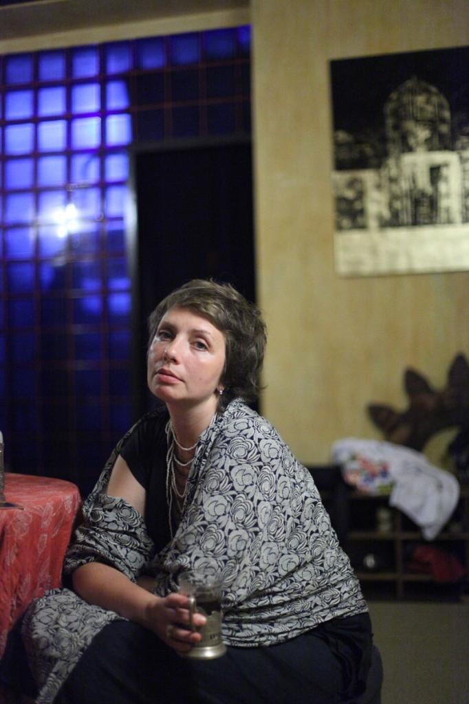 Julia-Tarnavskaya