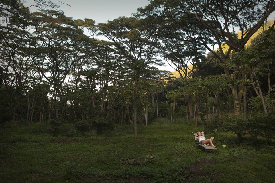 Tara-Maui-Serfing (10)