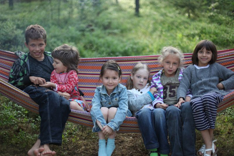 children (10)