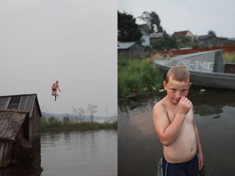 children (42)