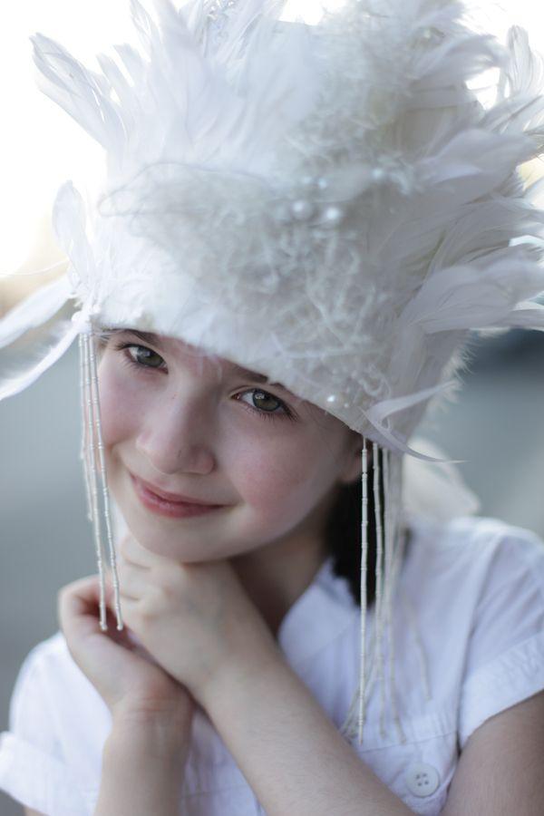 Polina Fedorova Portfolio - Kids (23)
