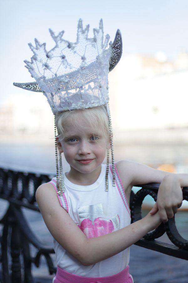Polina Fedorova Portfolio - Kids (22)