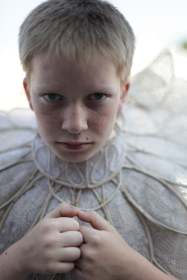 Polina Fedorova Portfolio - Kids (20)