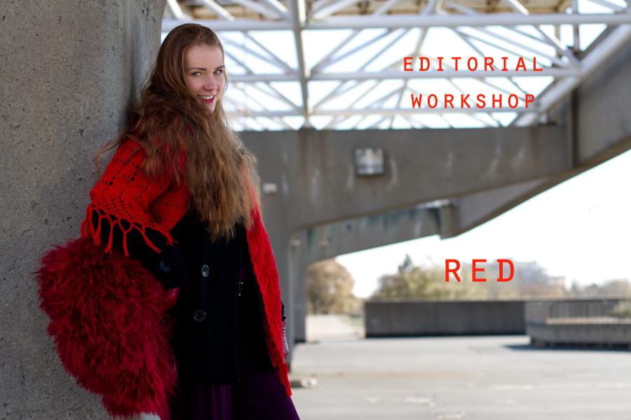 Photography courses and workshops - Editorial workshop Julien (9)