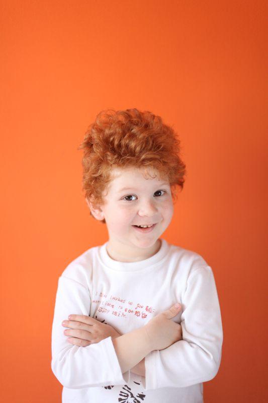 Polina Fedorova Portfolio - Kids (5)