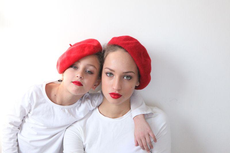 Polina Fedorova Portfolio - Kids (4)