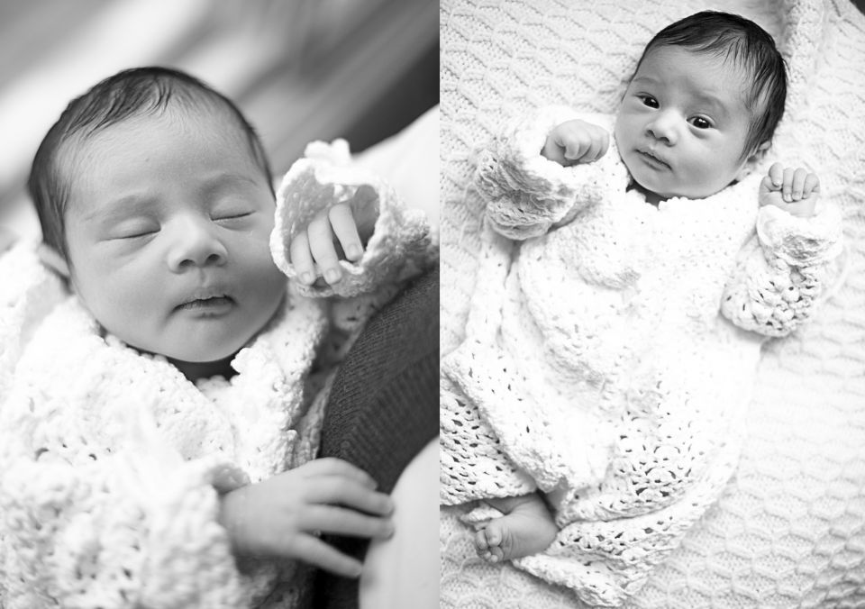 Polina Fedorova Portfolio - Kids (2)