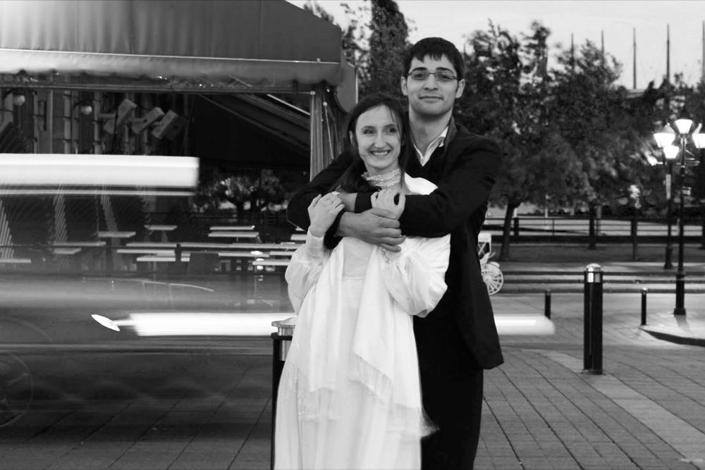 Photography workshops - Marlene wedding photography (16)