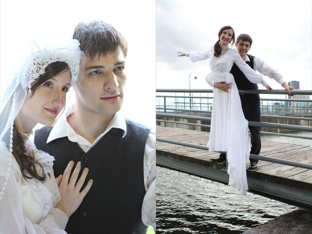 Photography workshops - Marlene wedding photography (7)
