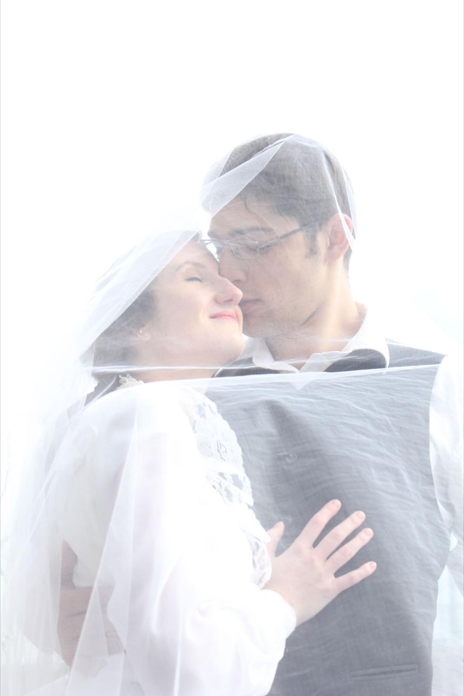 Photography workshops - Marlene wedding photography (5)