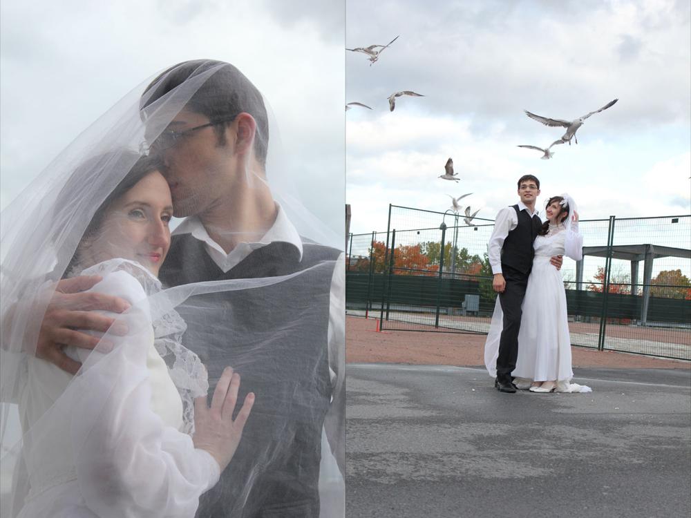 Photography workshops - Marlene wedding photography (4)