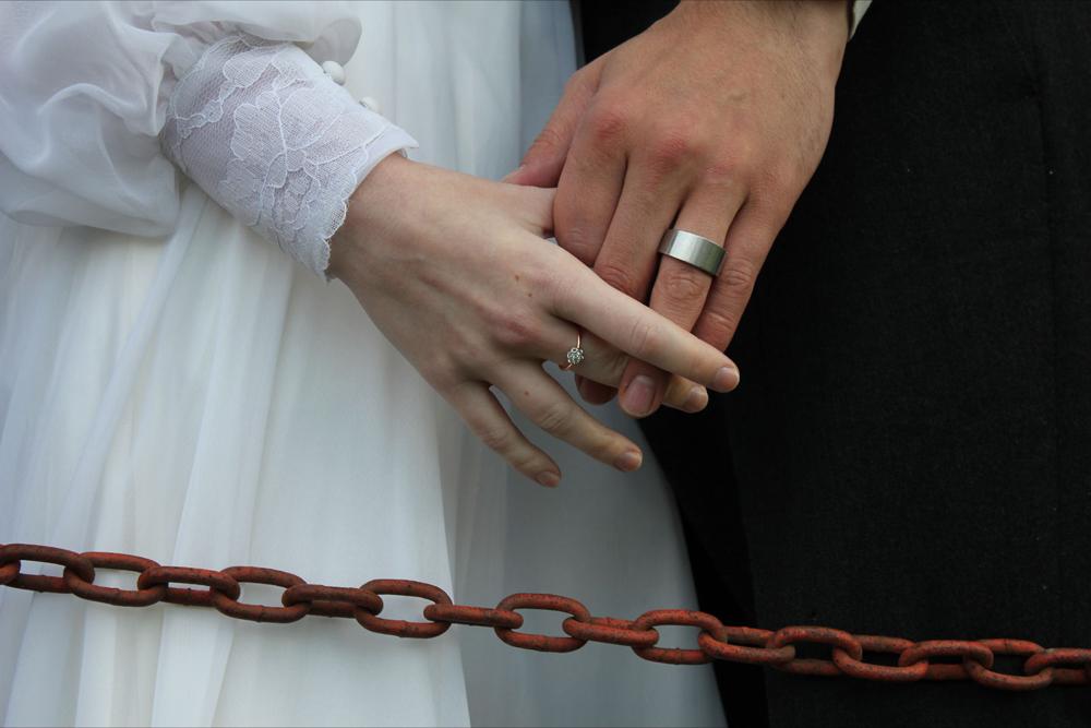 Photography workshops - Marlene wedding photography (2)