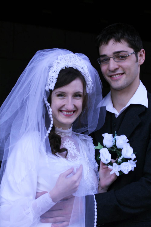 Photography workshops - Marlene wedding photography (15)