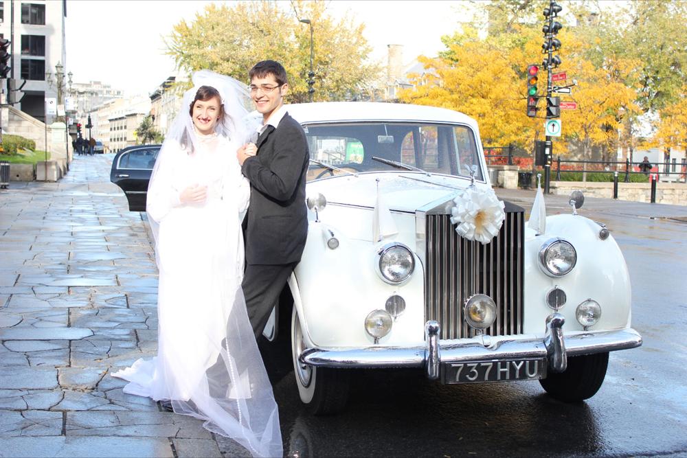 Photography workshops - Marlene wedding photography (13)