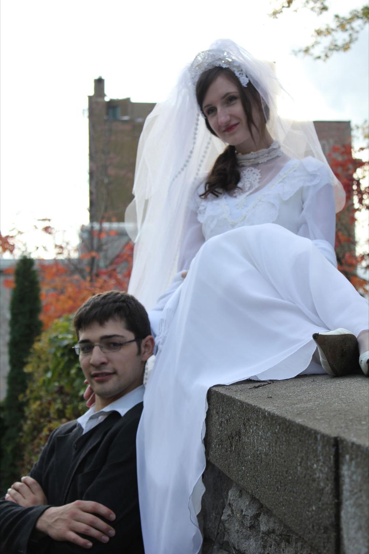 Photography workshops - Marlene wedding photography (10)