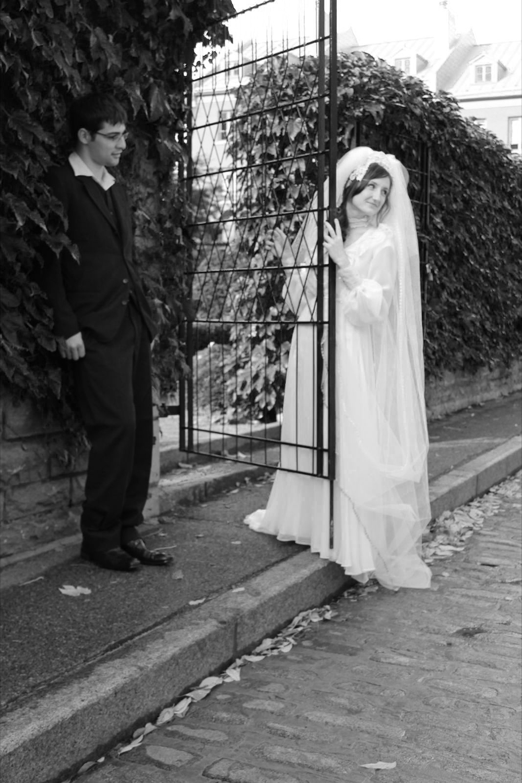 Photography workshops - Marlene wedding photography (9)