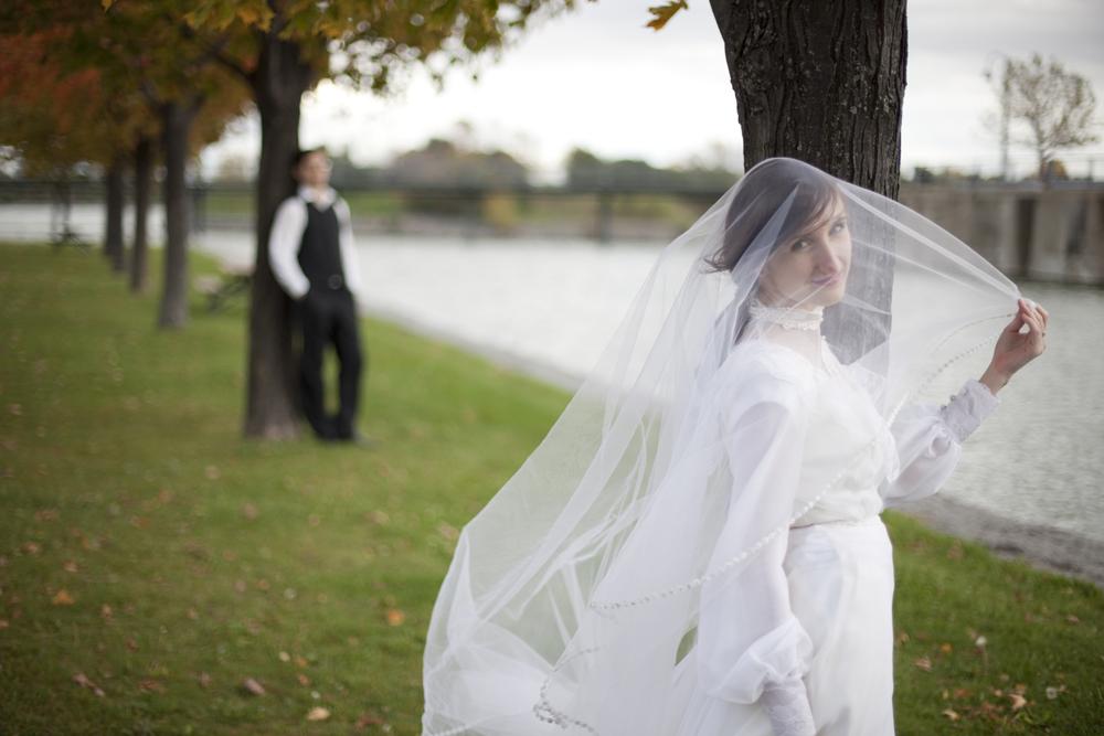 Photography workshops - wedding photography (1)