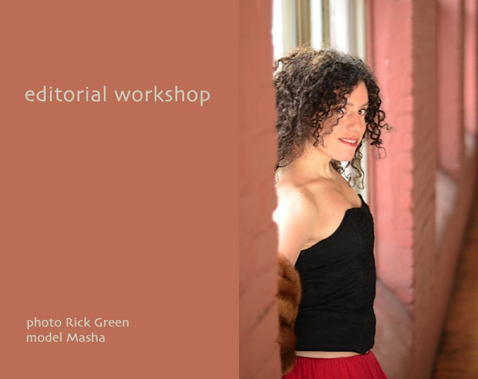 Photography courses and workshops - Rick (4)