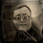 Photography courses and workshops - Ambrotype. Ken Merfeld (8)