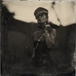 Photography courses and workshops - Ambrotype. Ken Merfeld (7)