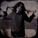 Photography courses and workshops - Ambrotype. Ken Merfeld (3)