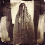 Photography courses and workshops - Ambrotype. Ken Merfeld (1)