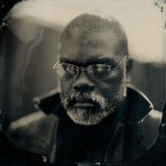 Photography courses and workshops - Ambrotype. Ken Merfeld (10)