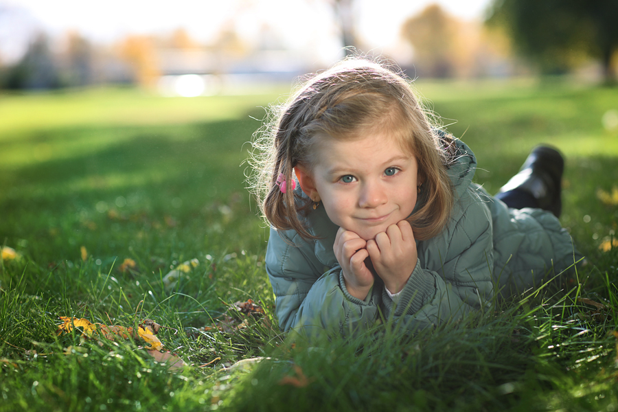 photography courses and workshops-children portraits (1)