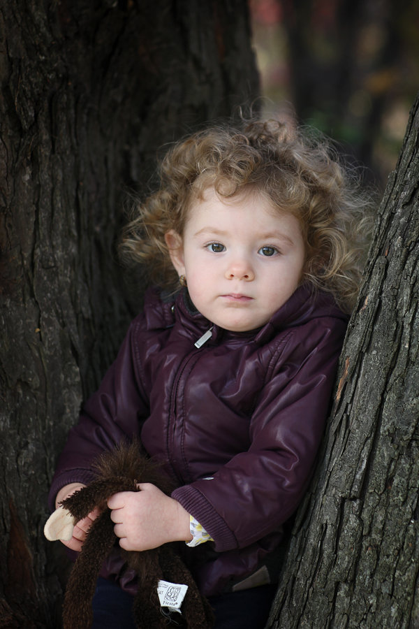 photography courses and workshops-children portraits (5)