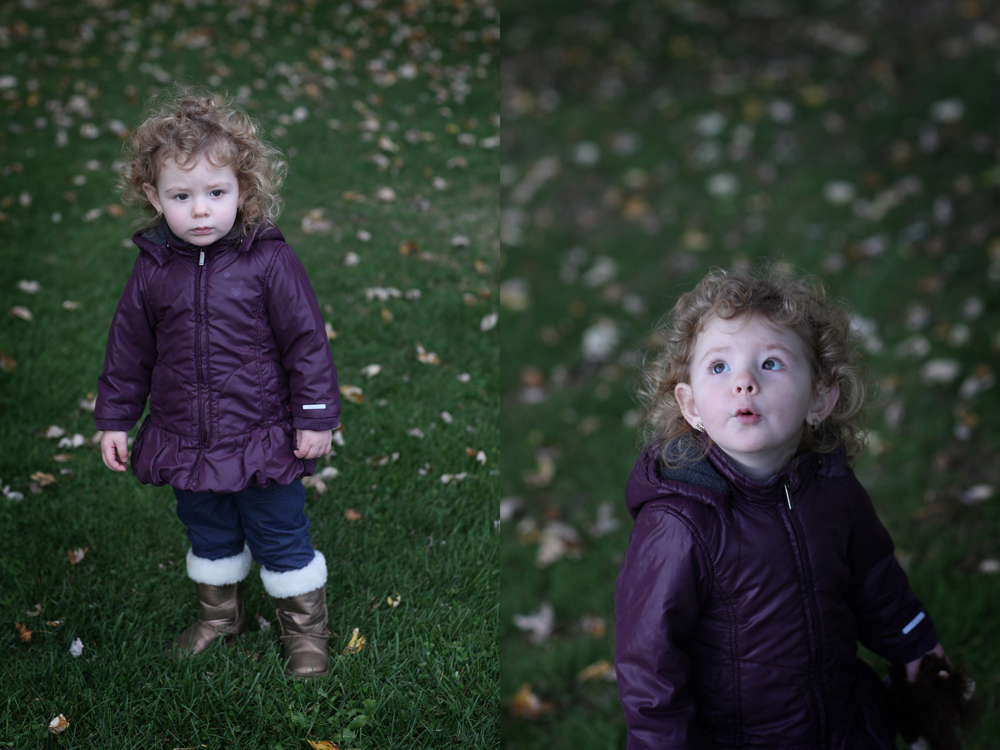 photography courses and workshops-children portraits (4)