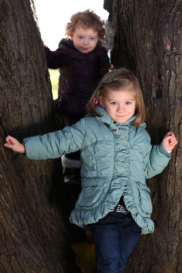 photography courses and workshops-children portraits (2)