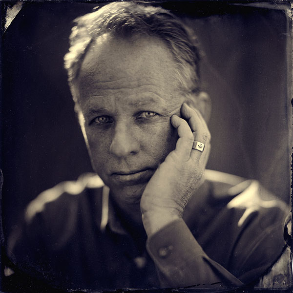 Photography courses and workshops - Ambrotype. Ken Merfeld (9)