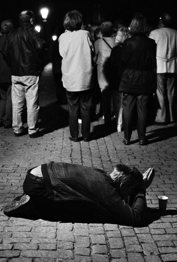 Photography courses Montreal - Steve Shapiro photography (4)