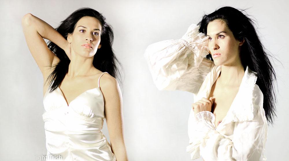 Photography workshops in Montreal. Half nude workshop, author Trupti Bhagudia (3)