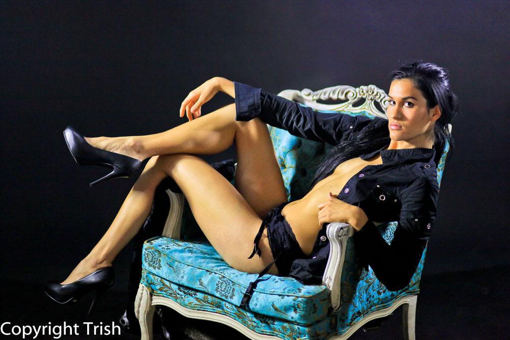 Photography workshops in Montreal. Half nude workshop, author Trupti Bhagudia (2)