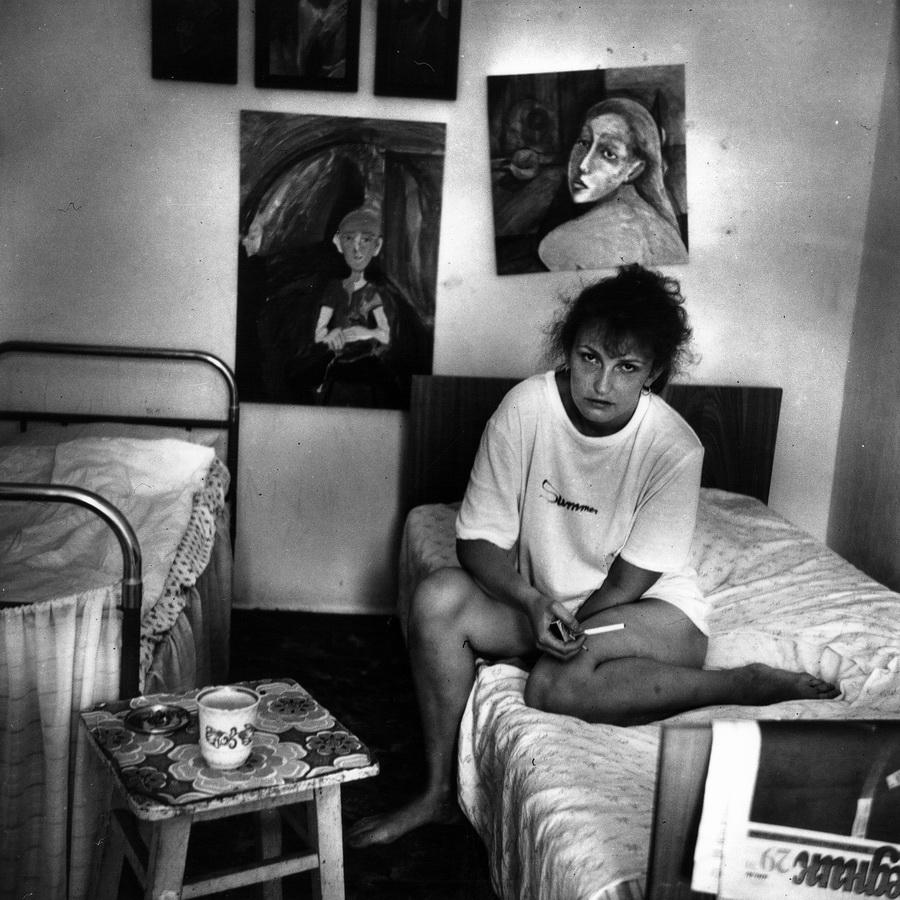 Photography courses and workshops - Nikolay Bakharev (6)