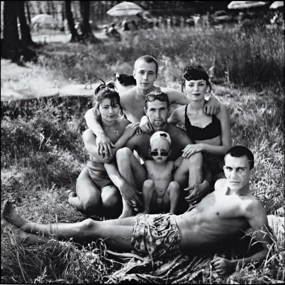 Photography courses and workshops - Nikolay Bakharev (45)