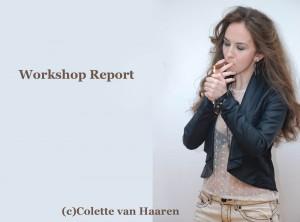 Photography courses and workshops - Colette van Haaren (4)