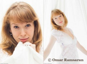 Photography courses and workshops - Omar Ramsaran