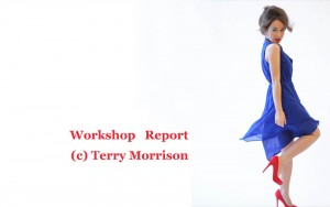 Photography courses and workshop - Terry Morrison (5)
