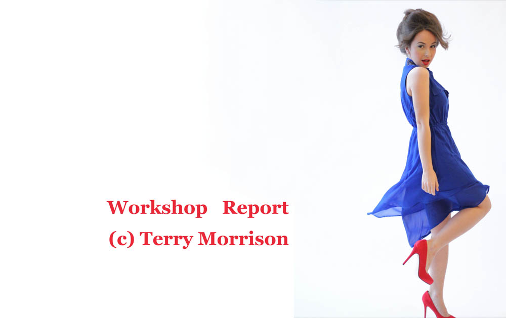 Terry Morrison (5)