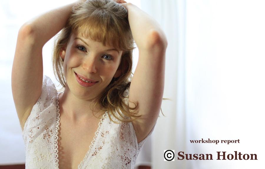 Workshop - Susan Holton (6)