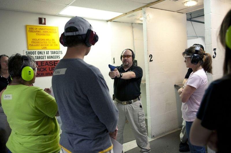 teachers_guns_06